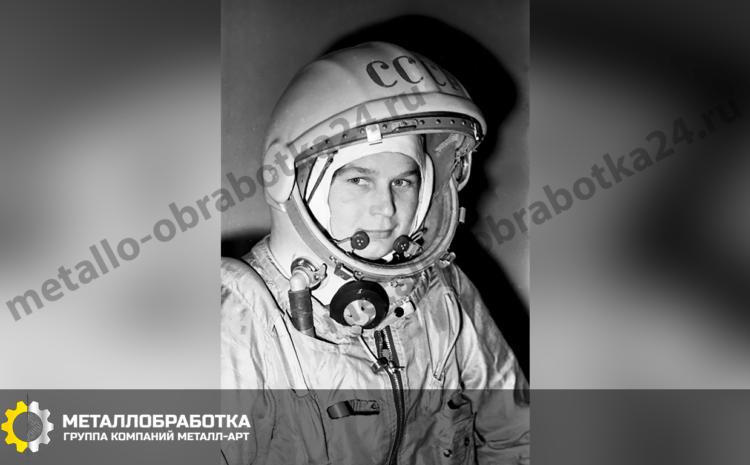 valentina-vladimirovna-tereshkova (6)