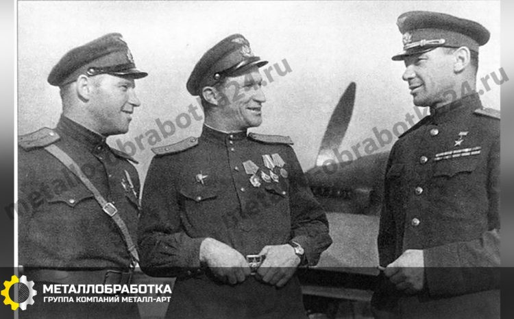 vladimir-konstantinovich-kokkinaki (3)
