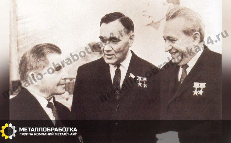 yakovlev-aleksandr-sergeevich (4)