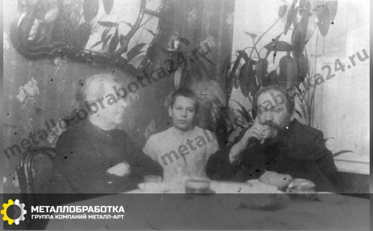 yuriy-vasilevich-kondratyuk (1)