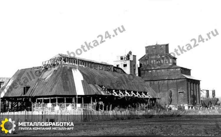 yuriy-vasilevich-kondratyuk (3)