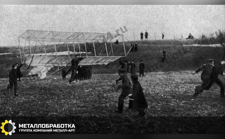 zhukovskiy-nikolay-egorovich (4)