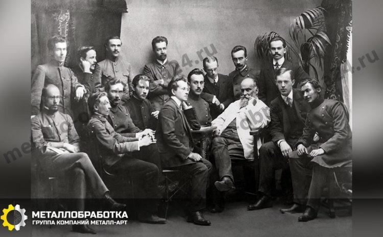 zhukovskiy-nikolay-egorovich (5)