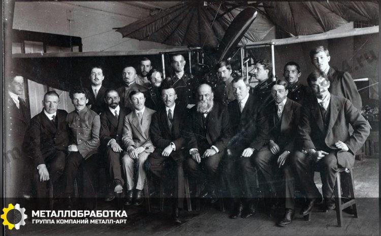 zhukovskiy-nikolay-egorovich (6)