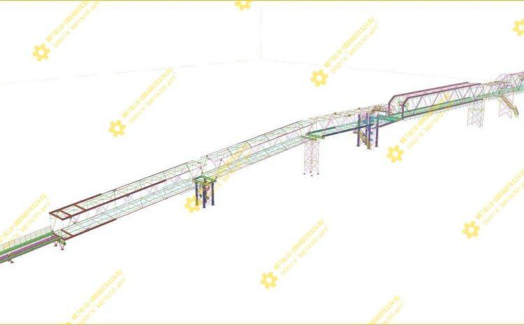 inzhiniring-konstruktor (11)