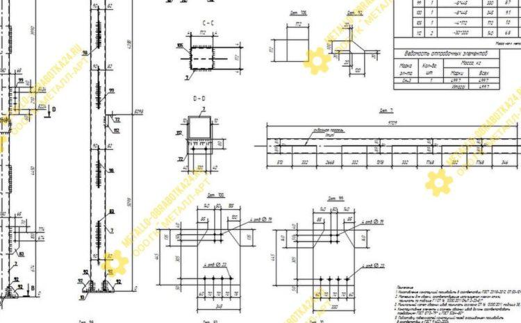 inzhiniring-konstruktor (50)