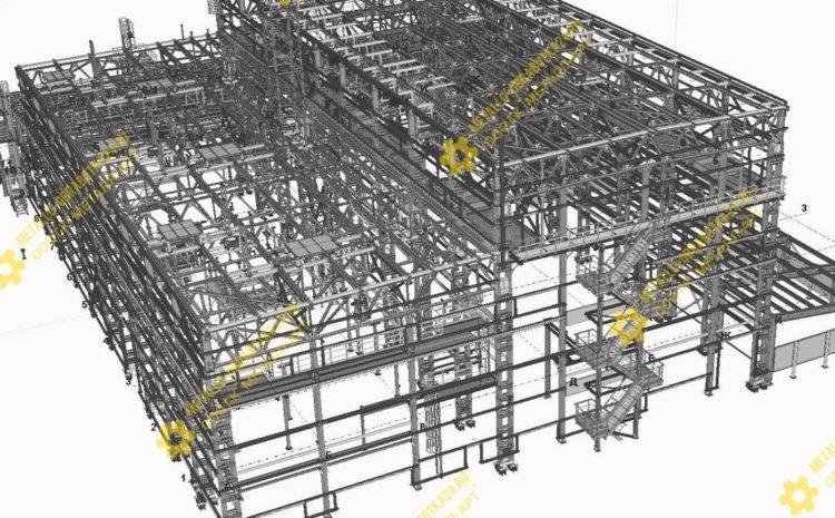 inzhiniring-konstruktor (52)