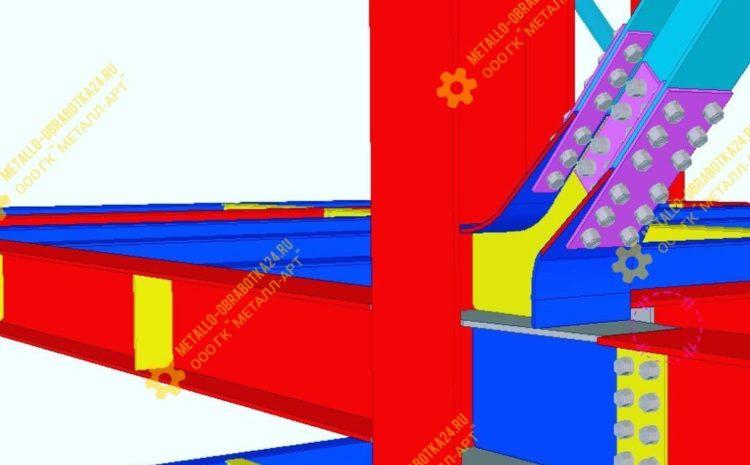 inzhiniring-konstruktor (55)