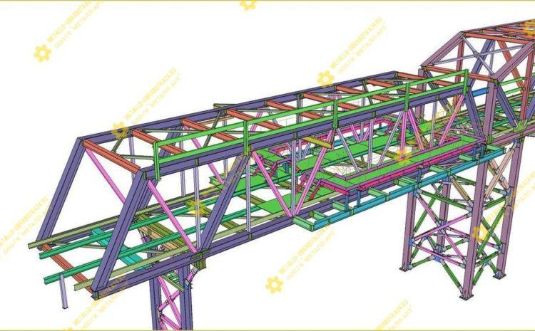 inzhiniring-konstruktor (9)